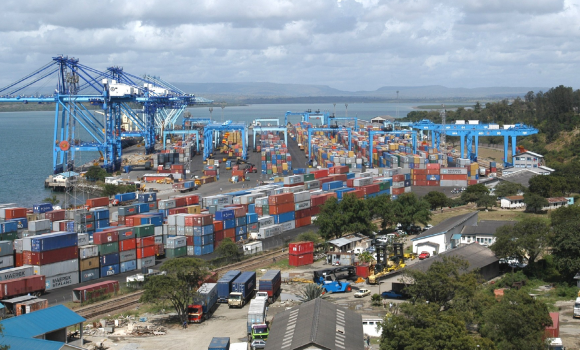 KPA soon to announce 3rd tariff increase in 2 years