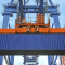 SOLAS REGULATION CALLS FOR ACCURATE CARGO WEIGHING & ISSUANCE OF VGM (VERIFIED GROSS MASS) CERTIFICATE