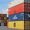 SOUTH SUDAN PRE-SHIPMENT INSPECTION PROGAMME AND SEAL DISCREPANCIES